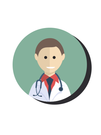 doctor_icons
