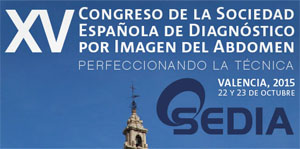 2015-05-22 XV Congreso Soc Esp Diagnostico 300px