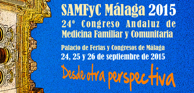 2015-05-06 XXIV Congreso SAMFyC noticia