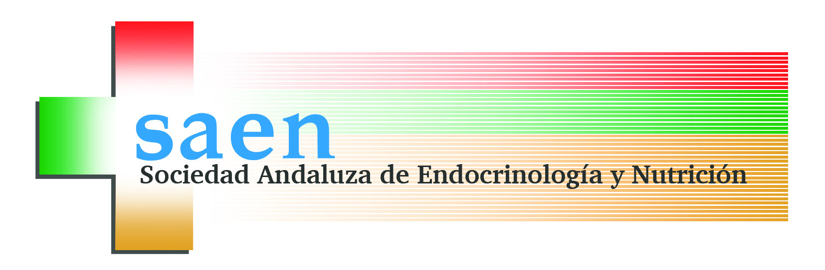 2015-06-30 40 Congreso SAEN noticia