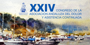 2015-09-28 XXIV Congreso Asoc And del Dolor portada