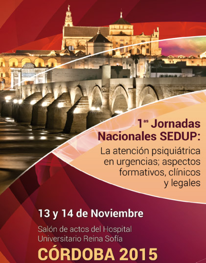 2015-10-27 Jornadas SEDUP noticia