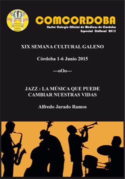 2015  Especial Jazz noticia