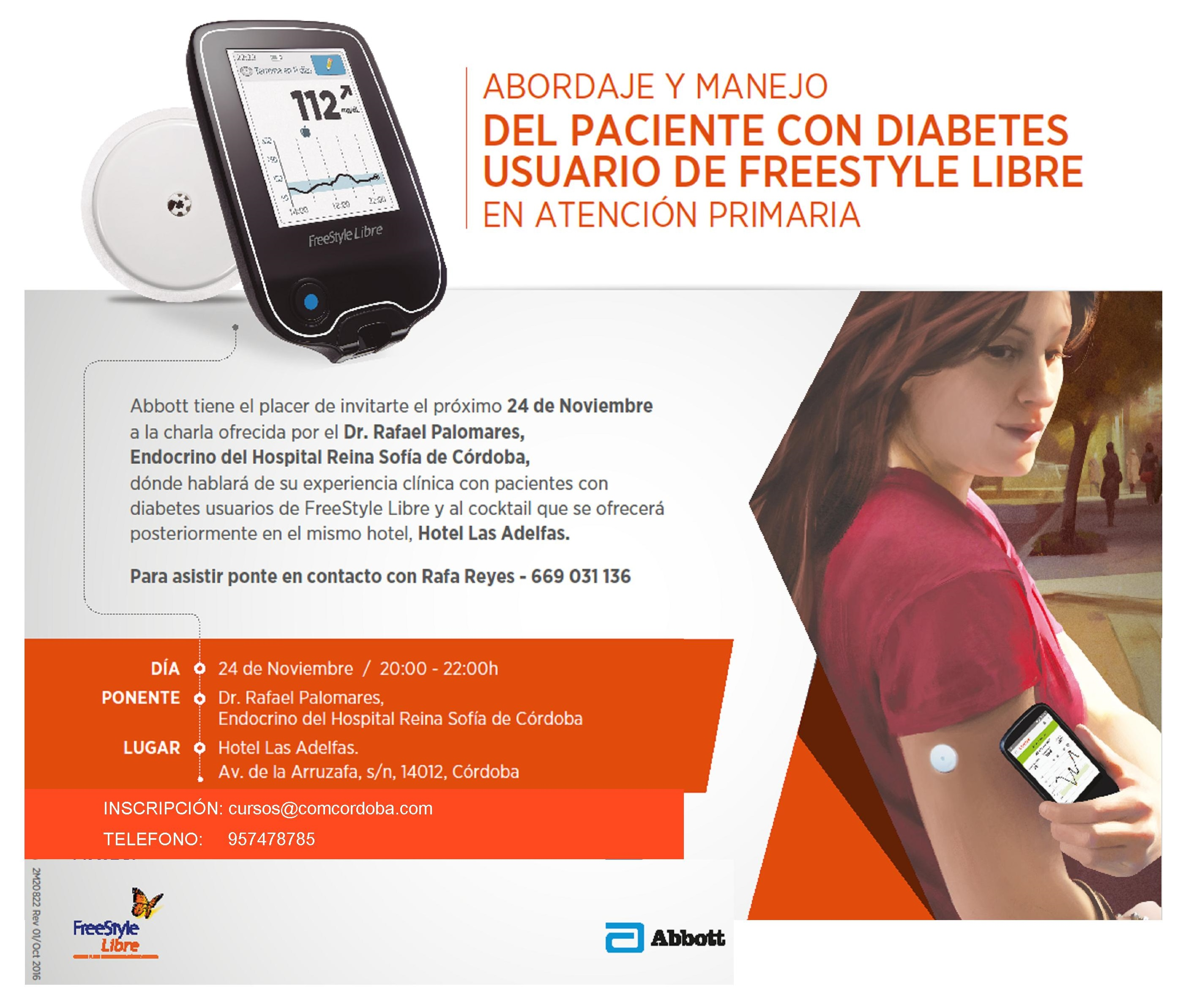 manejo-en-diabetes2