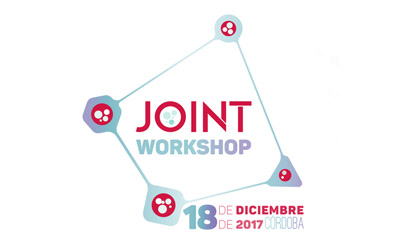 2017-12-05 Jornada Join Workshop portada