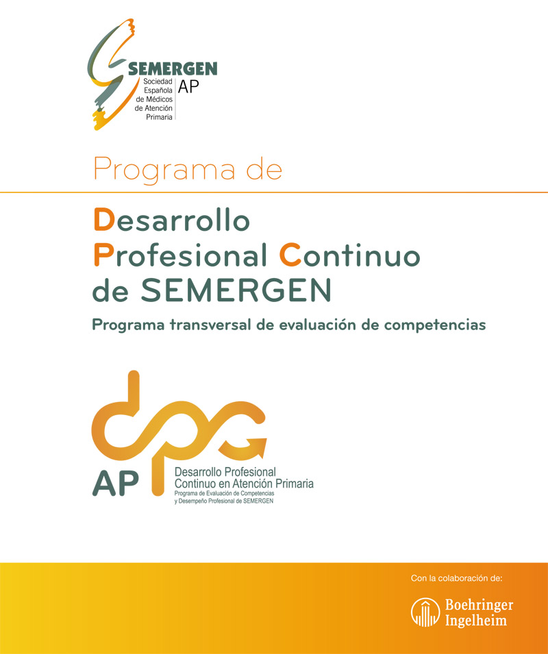 folleto_dpc_semergen-5.indd
