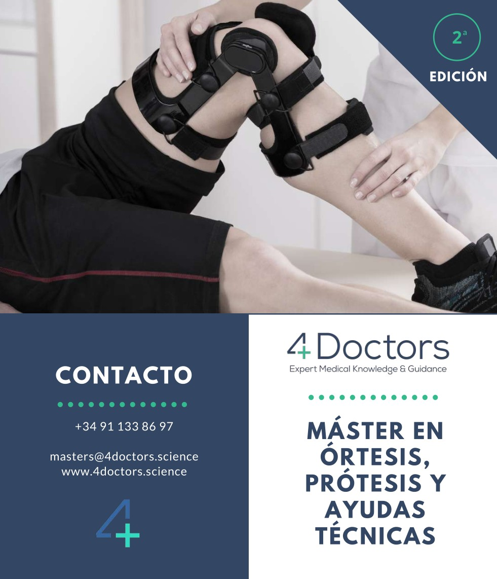 2018-09-14 Beca Masteres 4Doctor C Protesis